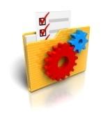 8460417-settings-folder-icon