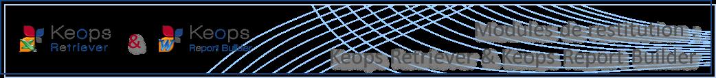 modules-restit